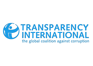 transparency-international-m_tcm22-4998